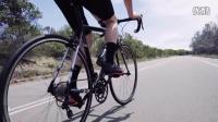 视频: Best_Road_Bikes_Under_$1000
