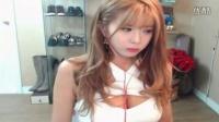 7聊视频表演聊天室 内衣热舞韩国女主播热舞