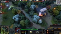 Alliance vs Fnatic SL i联赛 线下总决赛 BO1 1.13