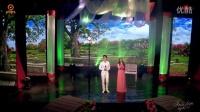 视频: 越南歌曲 Hoa Mười Giờ马齿苋-Khưu Huy Vũ邱辉武Dương Hồng Loan杨红鸾