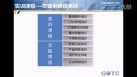 广联达土建软件教学视频_课程开篇