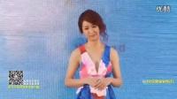 丰胸按摩手法怎么做32E郭书瑶公开胸部按摩方法:握拳往内刮丰
