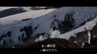【小栗旬】百事可乐广告 真人版桃太郎 @柚子木字幕组