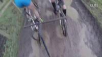 視頻: 2015年山地自行車戰車世界錦標賽 選手奇裝異服妙趣橫生