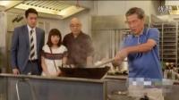 《爱情食物链》第03 04集 佳芳烦恼与柏业聚餐  佳芳洪鱻 合作煮菜