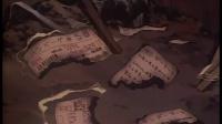 第125话 浪花连续杀人事件(下集)