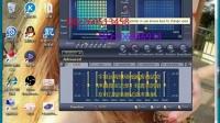 变声软件下载 变声软件调试 变声器男变女声设置方法 变声器远程调试步骤