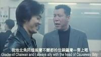 【HYL】古惑仔全集-2【猛龙过江】国语版