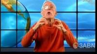 09 Principio Antropico-Gerald Vyhmeister - Maravillas Y Misterios De La Creación