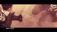 视频: 凤凰传奇-策马奔腾2千首歌曲mv下载http://blog.sina.com.cn/s/articlelist_5165630714_5_1.html