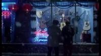 视频: 筷子兄弟父亲2千首歌曲mv下载http://blog.sina.com.cn/s/articlelist_5165630714_5_1.html
