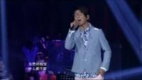 视频: 羽泉-我想有个家2千首歌曲mv下载http://blog.sina.com.cn/s/articlelist_5165630714_5_1.html