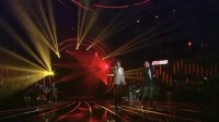 视频: 羽泉-烛光里的妈妈2千首歌曲mv下载http://blog.sina.com.cn/s/articlelist_5165630714_5_1.html
