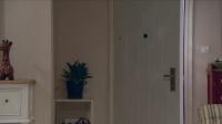 新婚公寓 02
