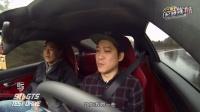行车纪录趣 试驾新保时捷911GTS Porsche 911 Carrera GTS 后置后驱你伤不起!