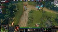 VP vs Liquid SL i联赛 线下总决赛 BO1 1.14