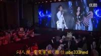 视频: 沁人缘 法尔曼总代雯雯 V+1300189978