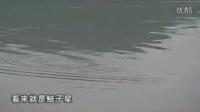 海竿串钩和爆炸钩怎么链接图解