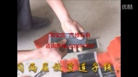 汽车轮胎补胎机 汽车维修补胎打磨机 补胎工具硫化机火补机热补机设备汽修店必备