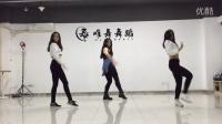 深圳爵士舞深圳龙岗爵士舞唯舞舞蹈培训#我是主播##我是主播#