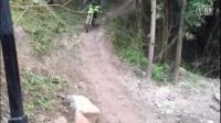 视频: 爱剪辑-金堂山速降之休闲骑