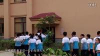 视频: 加强教育设施建设 打造理想教育平台——浩博国际教育园区