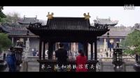 电影《鸿胜功夫之武道医途》声色传播版本