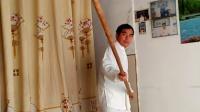 VID20160116095912江西金溪县大成拳找劲练习