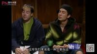 把妹达人第一季05 跑牛中国教你搞定女神 最强PUA迷男的泡妞技巧