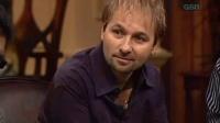 High Stakes Poker  第三季01----中扑网