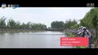 2015最火爆的钓鱼赛事——《金龙一战成王》