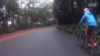 视频: 青秀山骑行