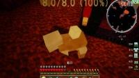 呵之哒】=Minecraft=1.8★生活大冒险★<P8>(向食物进军)