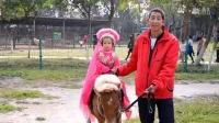 20160102东莞香市动物园1