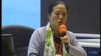 对何立姣、祁亚娟和刘燕三位老师的点评,2015年全国小学数学(人教版)示范课观摩交流会视频