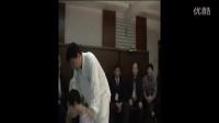 李建民-压揉法手法操作1