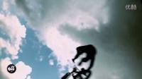 视频: X Ambassadors, Jamie N Commons - CourirVaincre Feat. Sylvain Chavanel