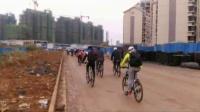 视频: 柳州2016单车年会