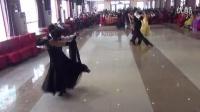 舞会视频《交谊舞·慢四》_标清