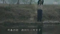 西安有什么地方能钓鱼
