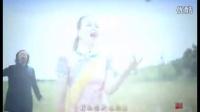 白红梅,苏亚演唱的歌曲: 吉祥的安代