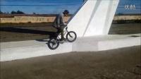 视频: ExplotaCrew Mix 03 Bmx Punta Arenas HD