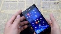 视频: (QQ)微软Lumia950、950XL国行评测