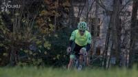 視頻: 2016 Cannondale Pro Cycling Team Kit