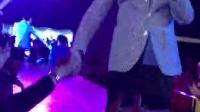 2015年向大大峰会特邀嘉宾--陶大宇先生精彩表演视频,没去现场的姐妹有福了。关注公众号:向大大福清办事处或加微信ysssp2观看更多向大大峰会精彩表演