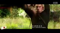 速电影32 五分钟看完《最后的巫师猎人》英雄唯爱救赎