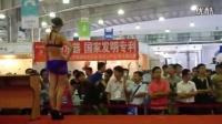 联系QQ37340269  南京泳装模特  南京内衣模特 人体彩绘 彩绘师 比基尼模特 (1)