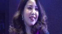 视频: 2015七台河快乐大本营QQ群年会(第2集)