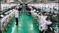 智库破析中国私营企业倒闭潮