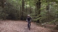 视频: 093. The Smartest E-Bikes